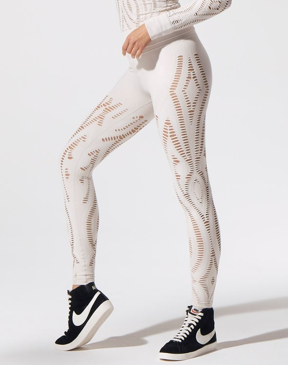 Ancient Leggings (VK2BO804)