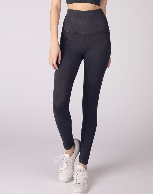 Air Leggings(VK2BO806/BK)