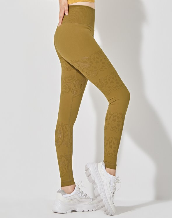 Moment Leggings (VK2BO853/TD)
