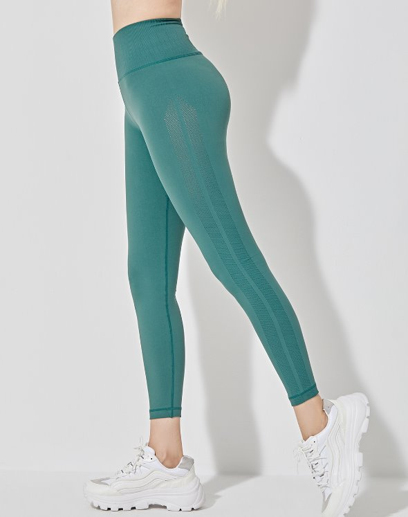 Unforgettable Leggings(VK2BO848/JS)