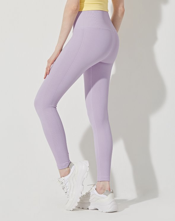 Air Leggings (VK4BO806/IR)
