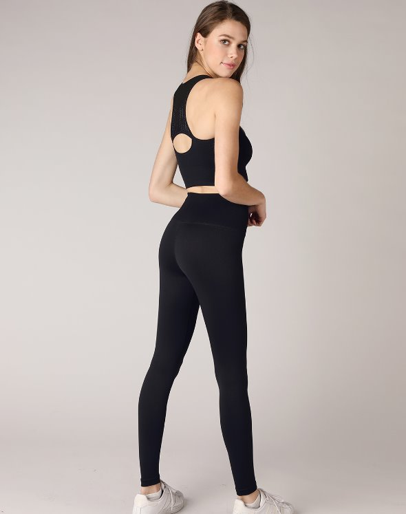 New Water Leggings(VJ2BO820/ZB)