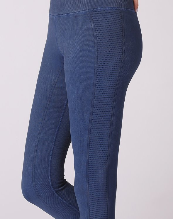 New Air Leggings(VJ2BO806/IN)