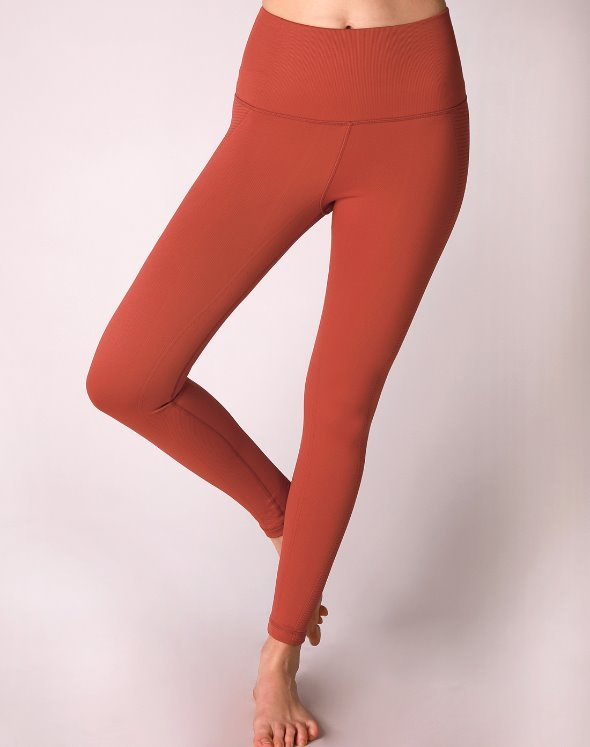 Air Leggings (VK2BO806)