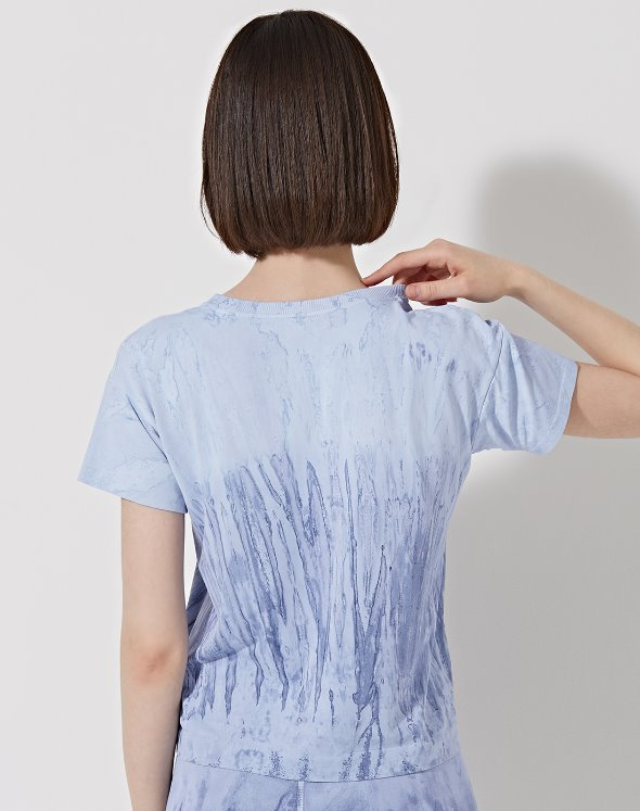 Crystal Favorite Tee (VK2TS345/BL)