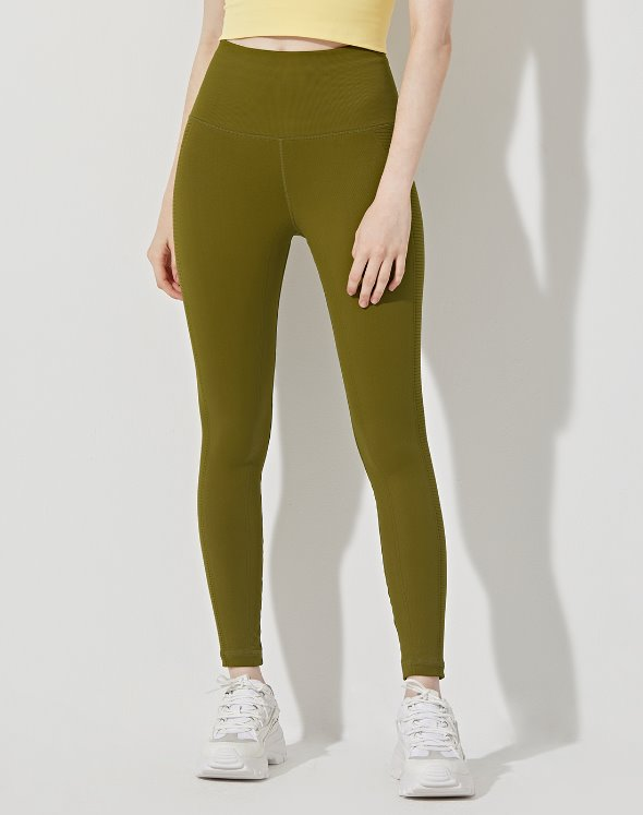 Air Leggings (VK4BO806/GA)